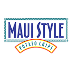 Maui Style Chips