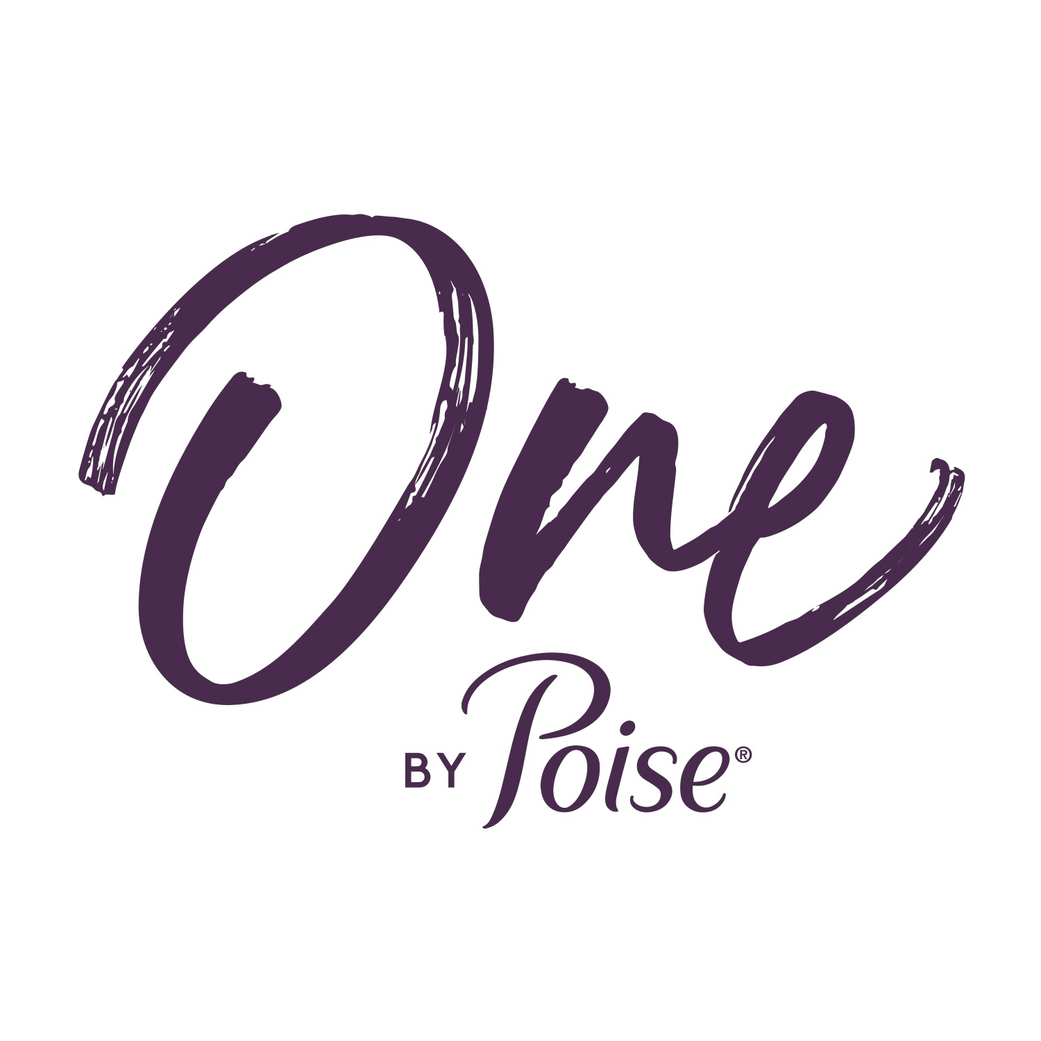 ONE BY POISE