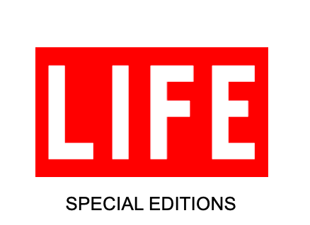 LIFE SPECIAL EDITION