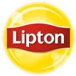 LIPTON TEA Leaves