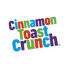Cinnamon Toast Crunch?