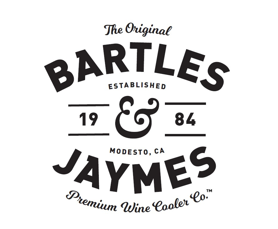 BARTLES AND JAYMES