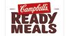 Campbell's Ready Meals