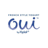 Oui? by Yoplait®