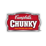 Campbell's Chunky
