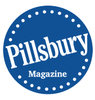Pillsbury Magazine