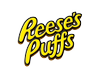 Reese's® Puffs