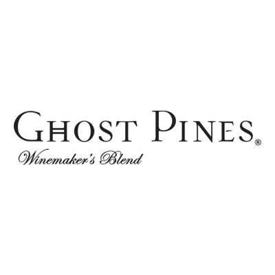 GHOST PINES
