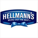 Mayo by HELLMANN'S/BEST FOODS