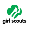 Girl Scouts Cookie Cereal