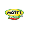 Mott's® Fruit Snacks