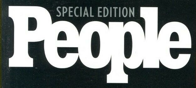 PEOPLE SPECIAL EDITION