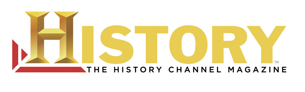 HISTORY CHANNEL SPECIAL EDITION
