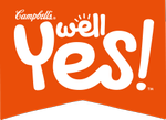 Campbell's Well Yes!