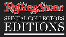 ROLLING STONE SPECIAL EDITION