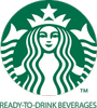 Starbucks Ready-To-Drink Beverages