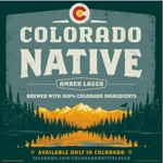 Colorado Native