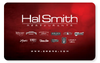 Hal Smith Restaurant Group