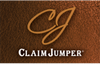 Claim Jumper Restaurant & Saloon®