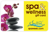 Spa & Wellness by Spa Week