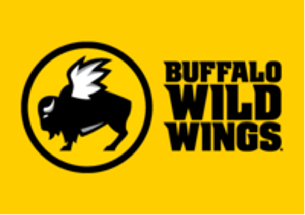 Buffalo Wild Wings® logo