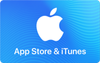 Apple iTunes®