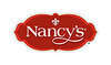 Nancy's