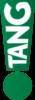 Tang logo