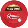 May-Bud
