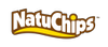 NatuChips Plantain Chips