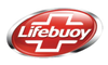 Lifebuoy Hand Wash & Sanitizers