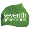 Seventh Generation Personal Care logo