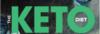 The Keto  Diet Magaizine logo