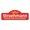 Stroehmann