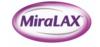 MiraLAX® Laxatives