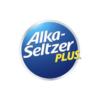 Alka-Seltzer Plus®