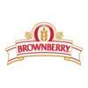 Brownberry