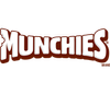 Munchies Chips