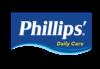 Phillips'®  logo