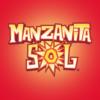 Manzanita Sol logo