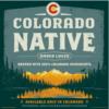 Colorado Native logo