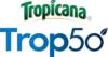 Tropicana Trop 50
